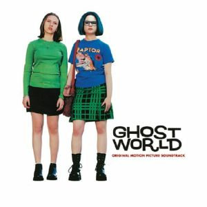 VARIOUS - Ghost World (Soundtrack) (Record Store Day 2019)