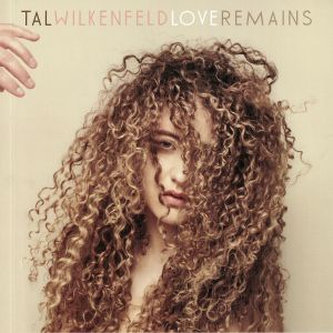 WILKENFELD, Tal - Love Remains