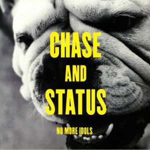 CHASE & STATUS - No More Idols (Record Store Day 2019)