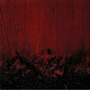SUMNEY, Moses - Black In Deep Red 2014 (Record Store Day 2019)