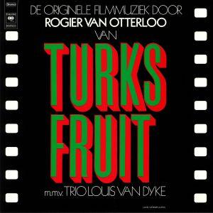 VAN OTTERLOO, Rogier - Turks Fruit (Soundtrack) (Record Store Day 2019)