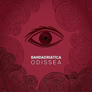 BANDADRIATICA - Odissea