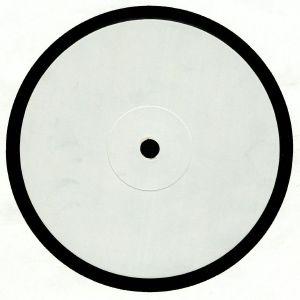 SK U KNO (SUZANNE KRAFT) - Numero U Kno