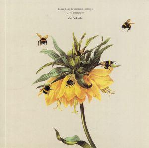 EINZELKIND/GIULIANO LOMONTE - Civil Stretch EP