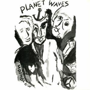 DYLAN, Bob - Planet Waves