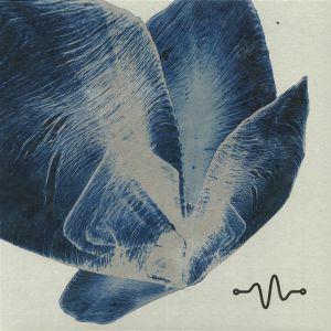 HYMNS/J WILTSHIRE/PTMC/KARIMA F - Oscillate Tracks 002