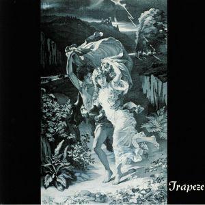 TRAPEZE - Trapeze