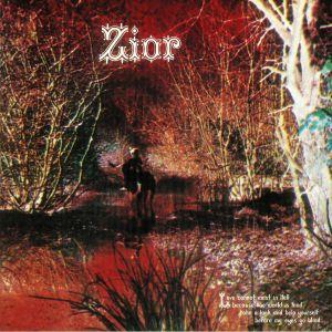 ZIOR - Zior (reissue)