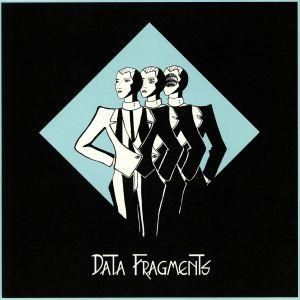 DATA FRAGMENTS - Data Fragments