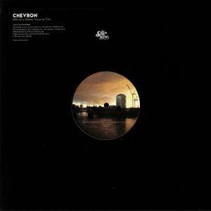 CHEVRON - Memory Disks Volume Two