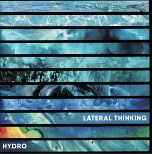 HYDRO - Lateral Thinking