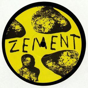 LFT - ZMNT 002