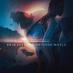 LYYTINEN, Erja - Another World