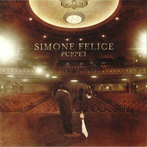 FELICE, Simone - Puppet