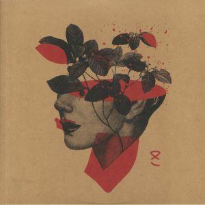 AUDIO WERNER/VARHAT/BARAC/SHONKY/LOWRIS/DEWALTA - Numerous Agnomens Vol III