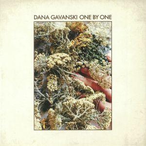 GAVANSKI, Dana - One By One