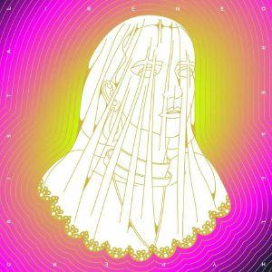 DRESEL, Irene - Hyper Crystal