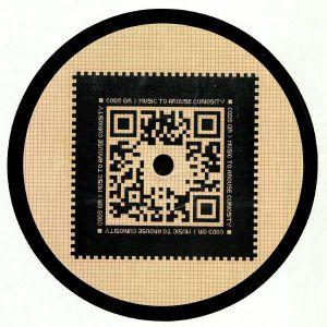 524F53/464556/524F43/535445 - COD3QR 003