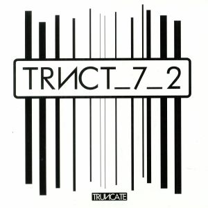 TRUNCATE - TRNCT 7 2