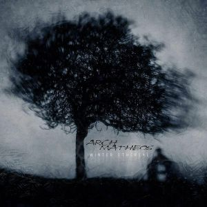 ARCH/MATHEOS - Winter Ethereal