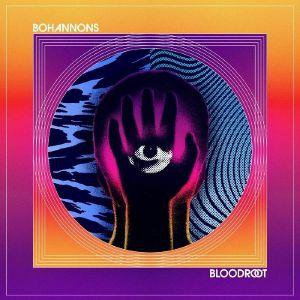 BOHANNONS - Bloodrot