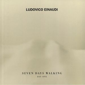EINAUDI, Ludovico - Seven Days Walking: Day 1