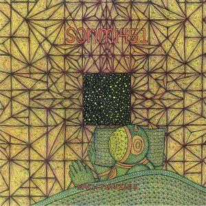 SONMI451 - Nachtmuziek