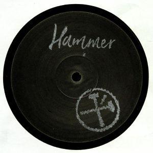 HAMMER/ATLUS - SSSS 3