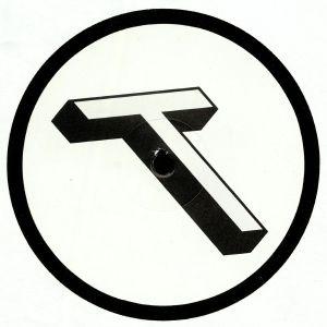 FIDAN, Tolga - TFR 004
