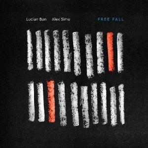 BAN, Lucian/ALEX SIMU - Free Fall