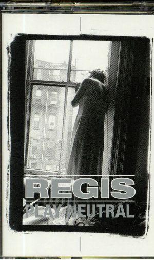 REGIS - Play Neutral