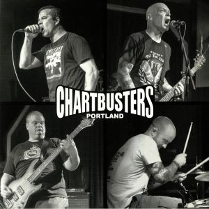 CHARTBUSTERS - 2 Riffs 3 Chords Up Yours