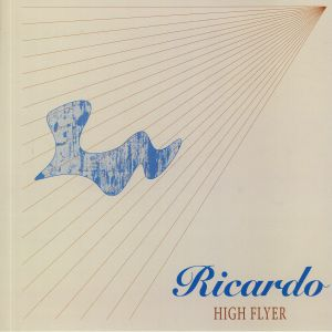 RICARDO - High Flyer (reissue)