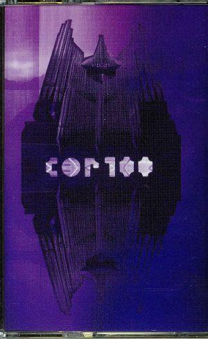 COR100 - Album#001