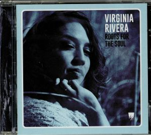 RIVERA, Virginia - Roots For The Soul
