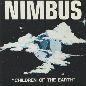 NIMBUS - Children Of The Earth