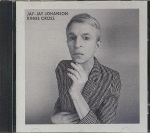 JOHANSON, Jay Jay - Kings Cross