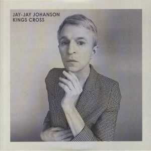 JOHANSON, Jay Jay - Kings Cross