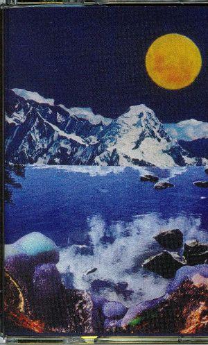 2XM - Astral Lakes EP