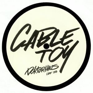 CABLE TOY - Doktorhaus