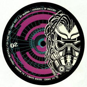 VIKKEI/WONKA/LING LING - CTK 02