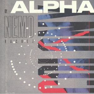 VACHEZ, Nemo - Alpha Colony
