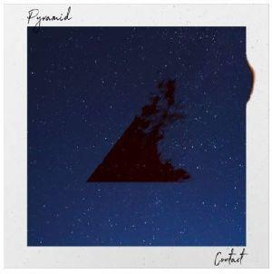 PYRAMID - Contact