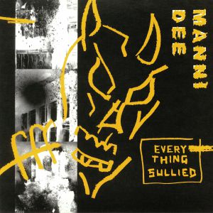DEE, Manni - Everything Sullied