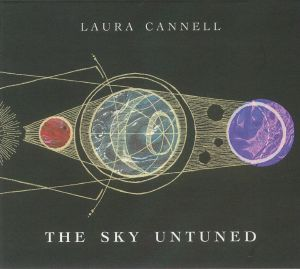 CANNELL, Laura - The Sky Untuned
