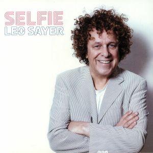 SAYER, Leo - Selfie
