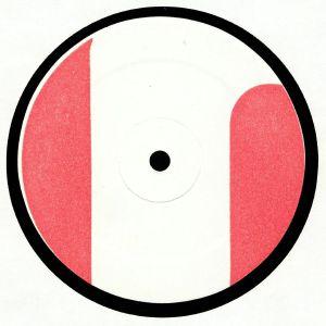 DISC COMPANY - Disco Edits Vol 1