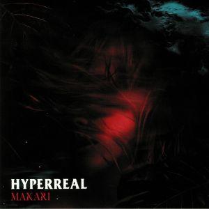 MAKARI - Hyperreal