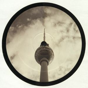 SLV - Berlin A Portrait In Music Remixes