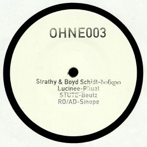 STRATHY/BOYD SCHIDT/LUCINEE/STUTE/RO AD - OHNE 003